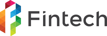 Fintech M4 Pro logo